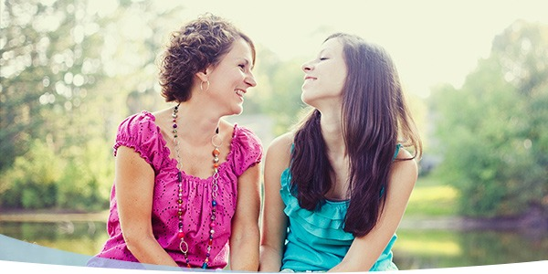 Helping Your Daughter With Her Emotional Changes During Puberty