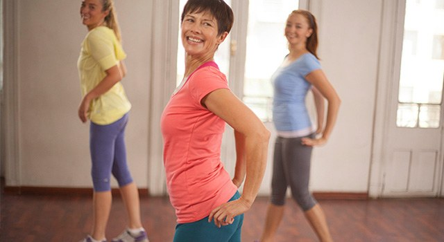 Pelvic Floor Muscle Exercises