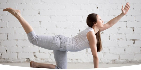Pelvic Floor Exercises for Women