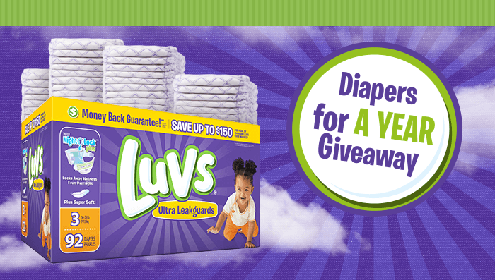 Diapers_ForYear_Give_Away