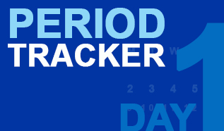 Using a Period Tracker