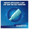Tampax Pearl Active Regular Pick the Absorbency