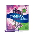 Tampax Pocket Radiant Super