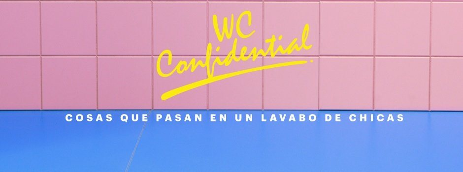 WC Confidential