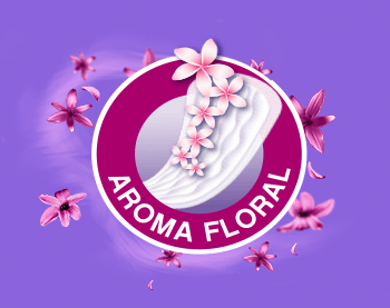 roma_floral_BR