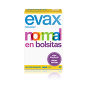 EVAX Salvaslip Flexibles