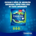 TAMPAX-Compak-Pearl-Super-tampoes-menstruacao